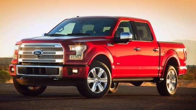 Ford trck.jpg