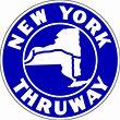 thruway