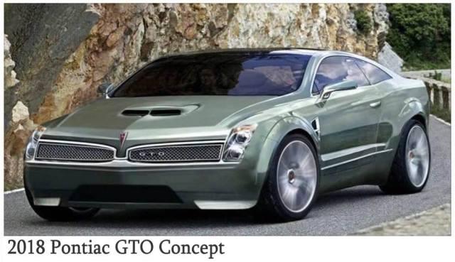new GTO.jpg